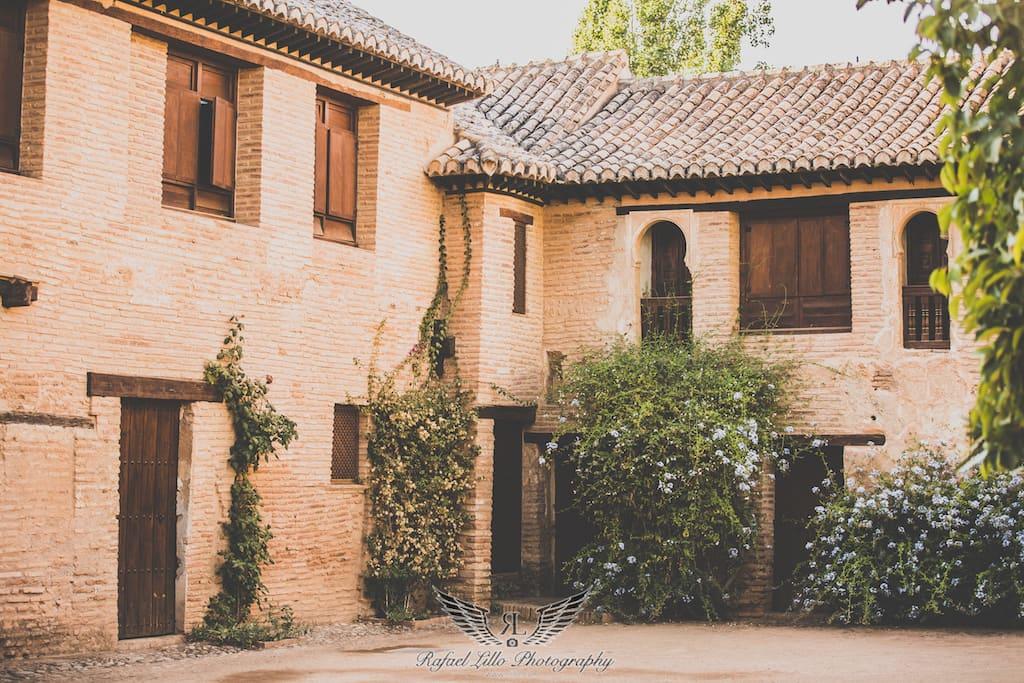 Rafael Lillo Fotografía -alhambra-117