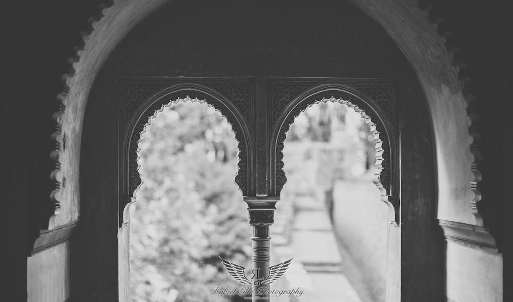 Rafael Lillo Fotografía -alhambra-119