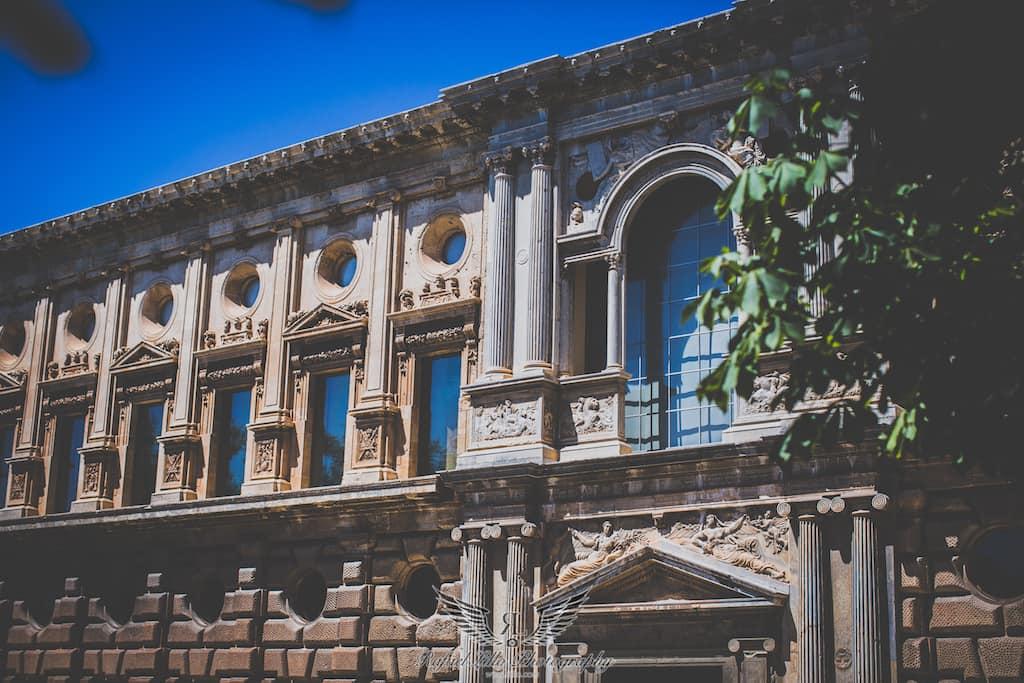 Rafael Lillo Fotografía -alhambra-12