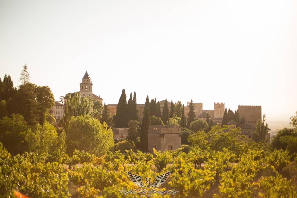Rafael Lillo Fotografía -alhambra-124