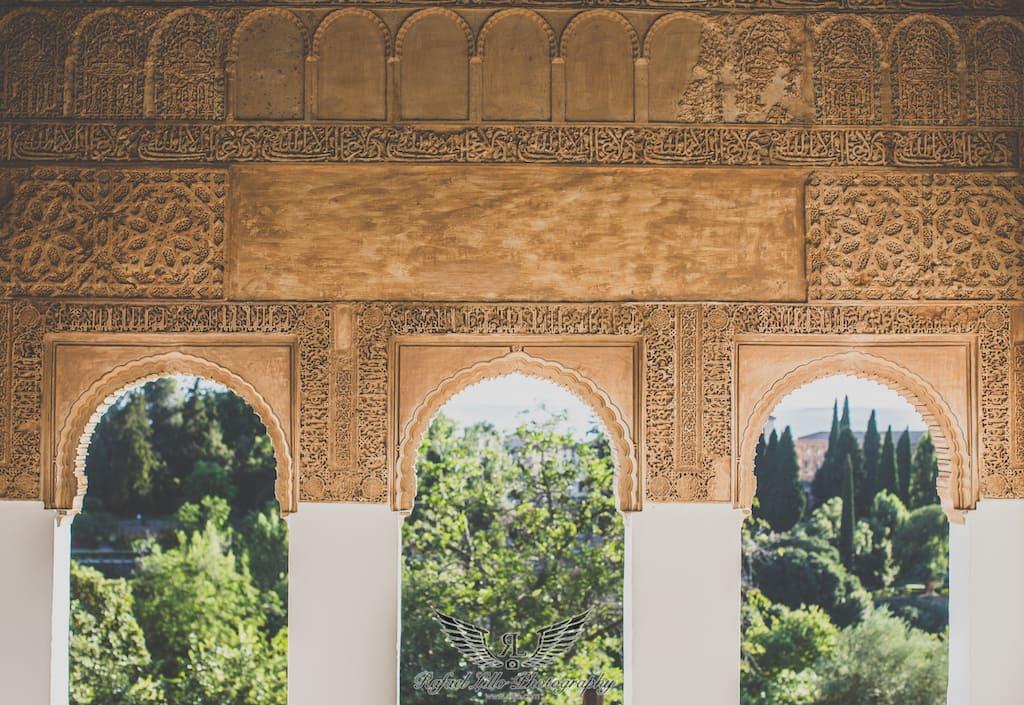 Rafael Lillo Fotografía -alhambra-128