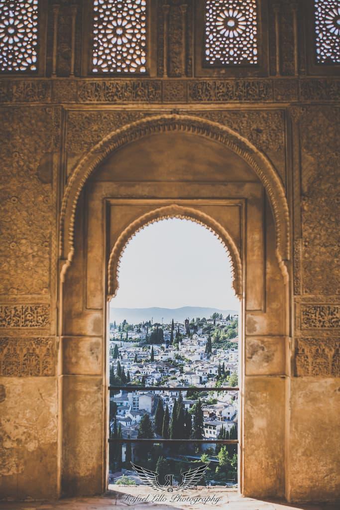 Rafael Lillo Fotografía -alhambra-130