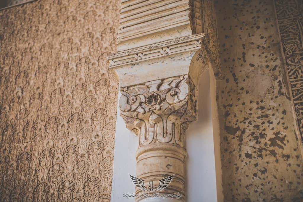 Rafael Lillo Fotografía -alhambra-132