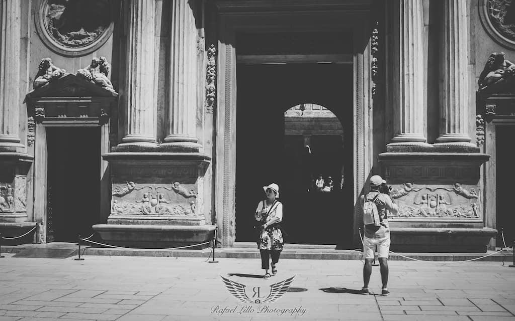 Rafael Lillo Fotografía -alhambra-14