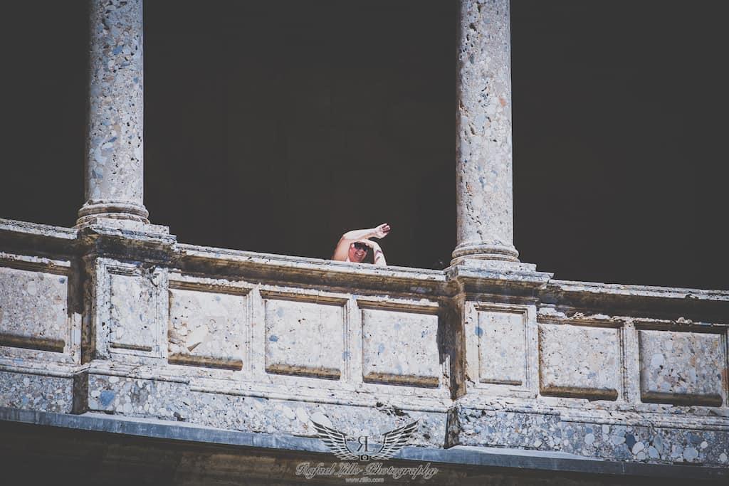 Rafael Lillo Fotografía -alhambra-18