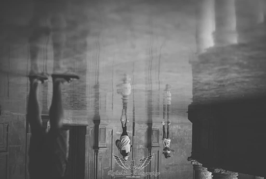 Rafael Lillo Fotografía -alhambra-22