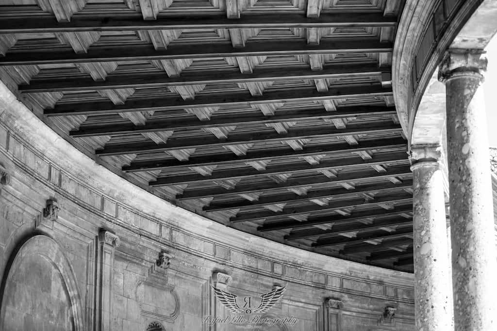 Rafael Lillo Fotografía -alhambra-23