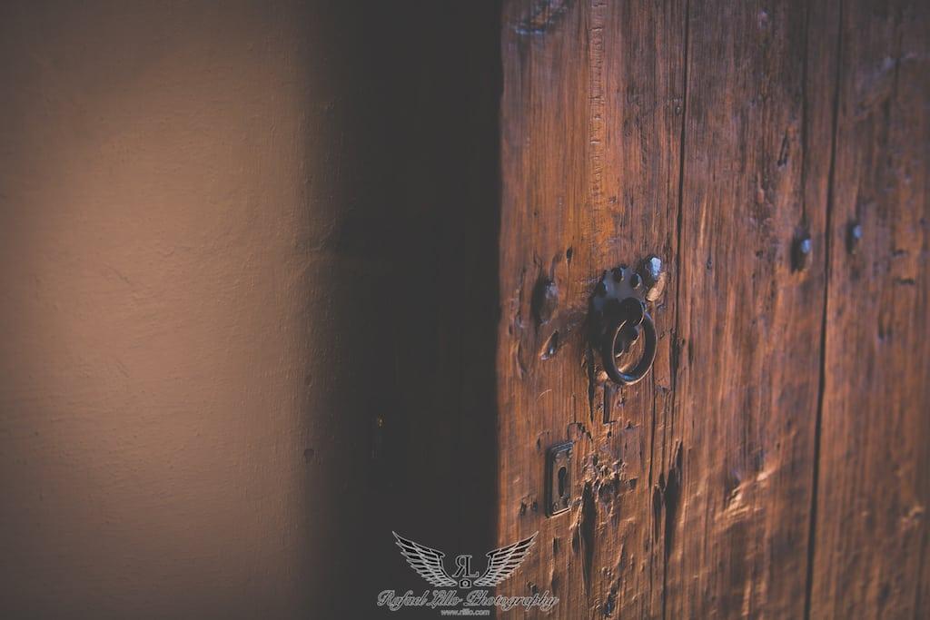 Rafael Lillo Fotografía -alhambra-40