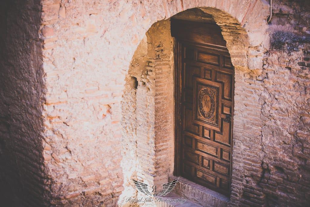 Rafael Lillo Fotografía -alhambra-41