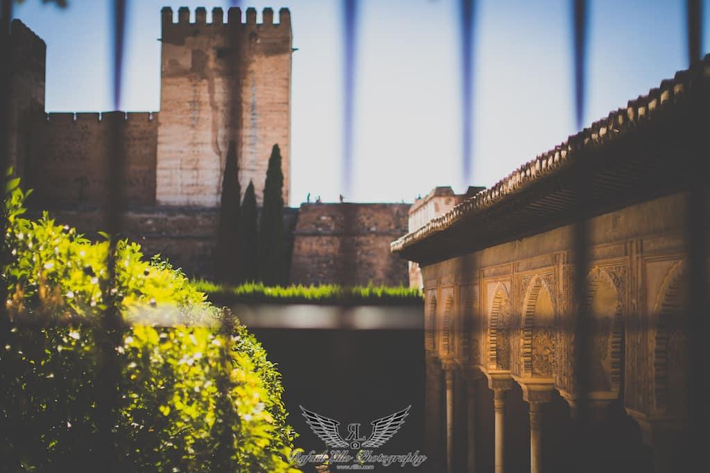 Rafael Lillo Fotografía -alhambra-44