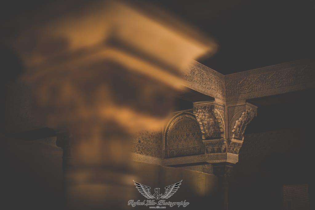 Rafael Lillo Fotografía -alhambra-45