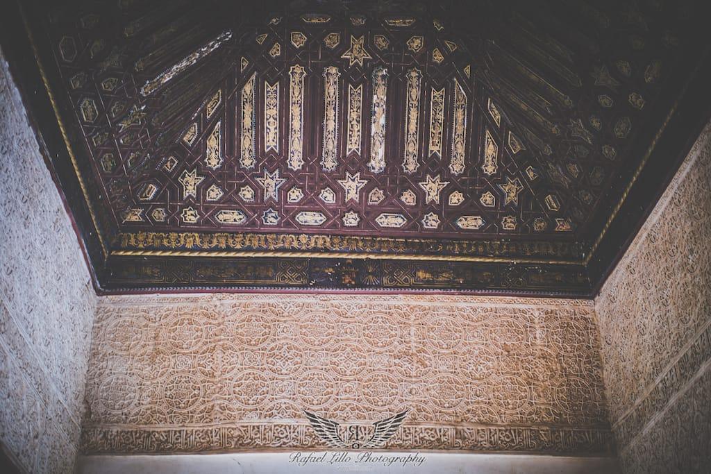 Rafael Lillo Fotografía -alhambra-52