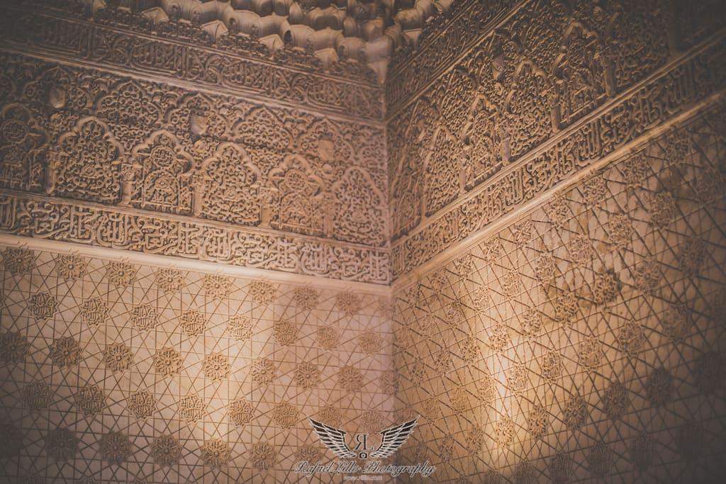 Rafael Lillo Fotografía -alhambra-55
