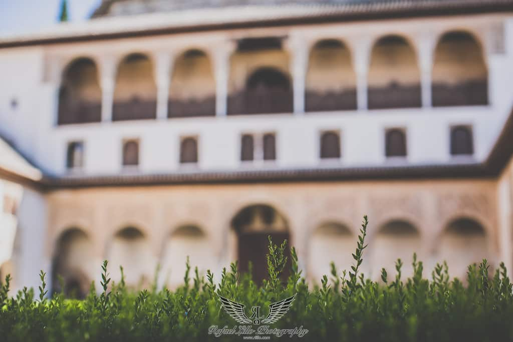 Rafael Lillo Fotografía -alhambra-62