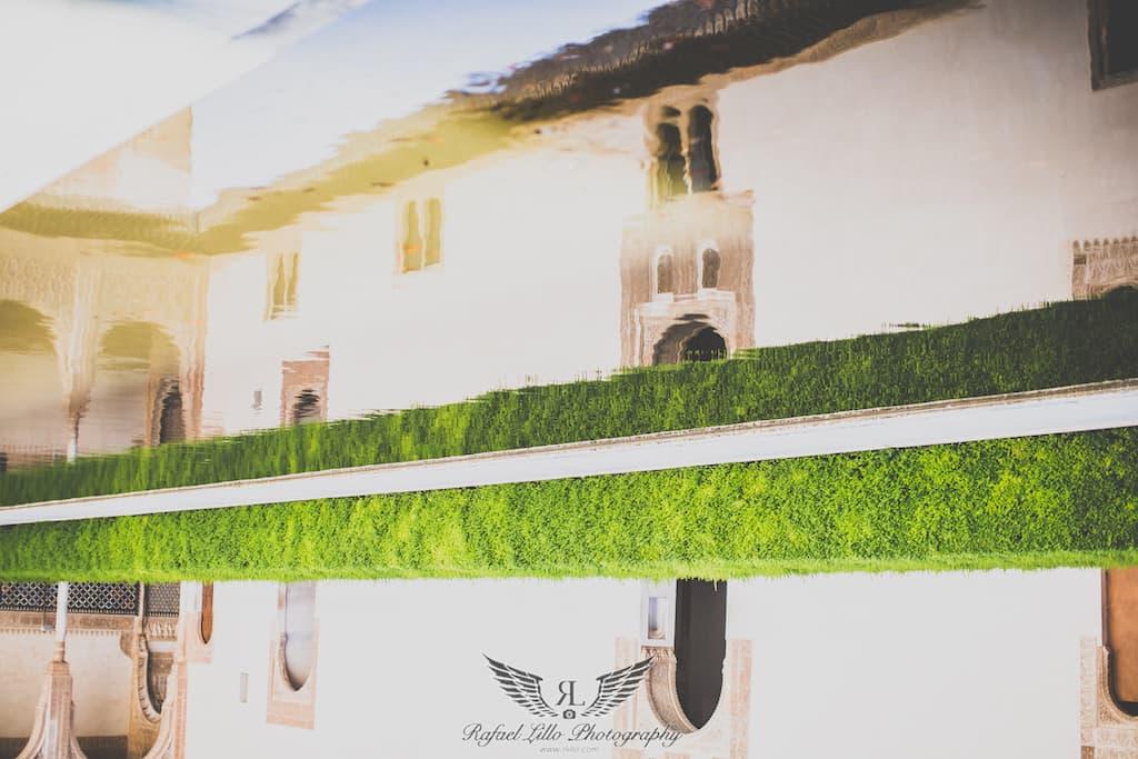 Rafael Lillo Fotografía -alhambra-67