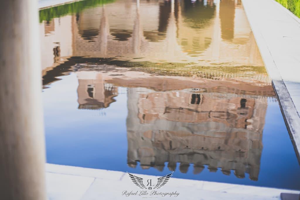 Rafael Lillo Fotografía -alhambra-69
