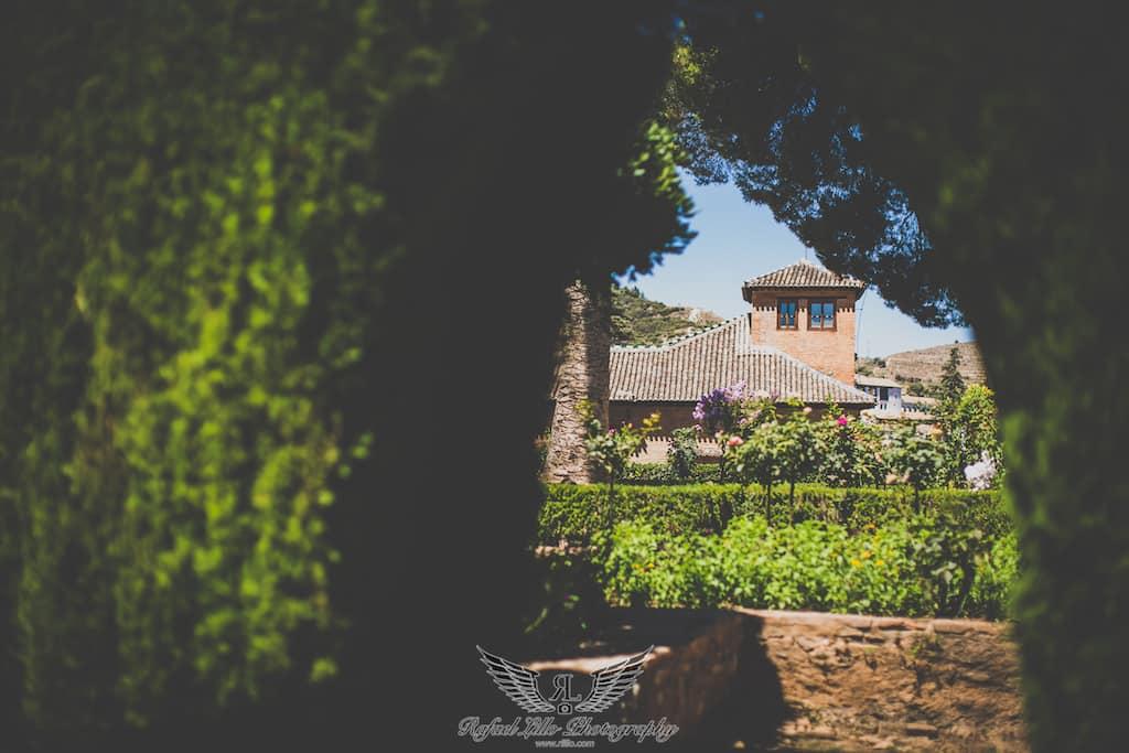 Rafael Lillo Fotografía -alhambra-7