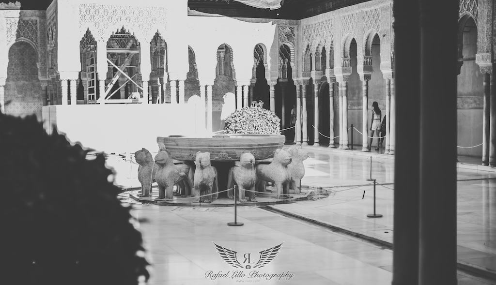 Rafael Lillo Fotografía -alhambra-70