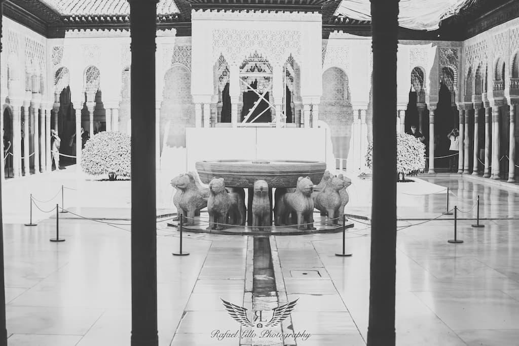Rafael Lillo Fotografía -alhambra-71