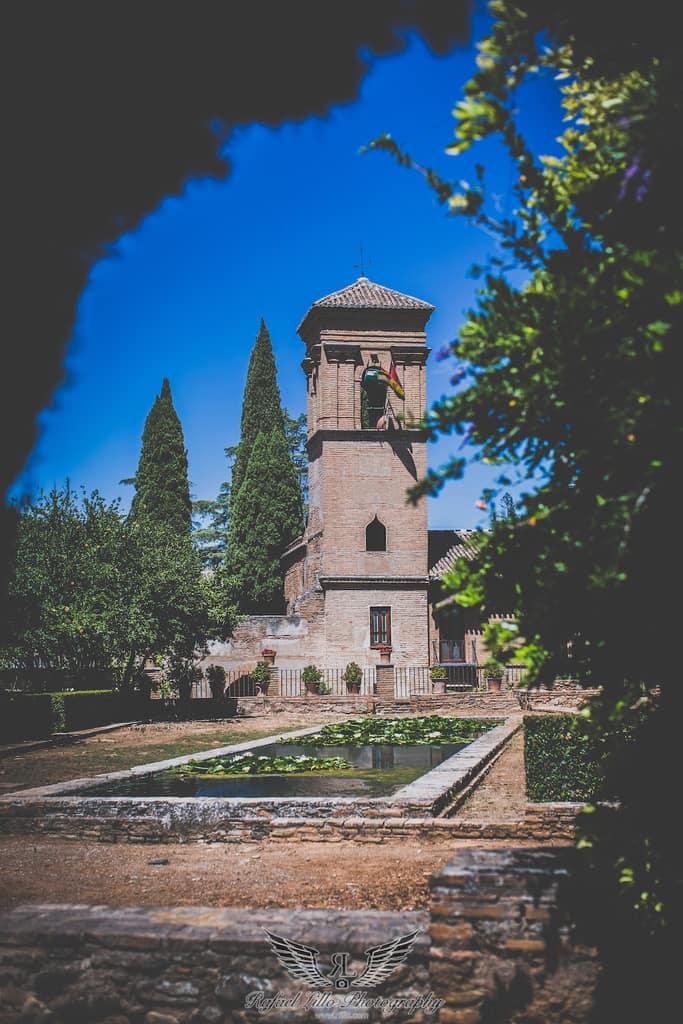 Rafael Lillo Fotografía -alhambra-8