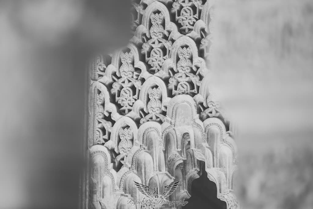 Rafael Lillo Fotografía -alhambra-82