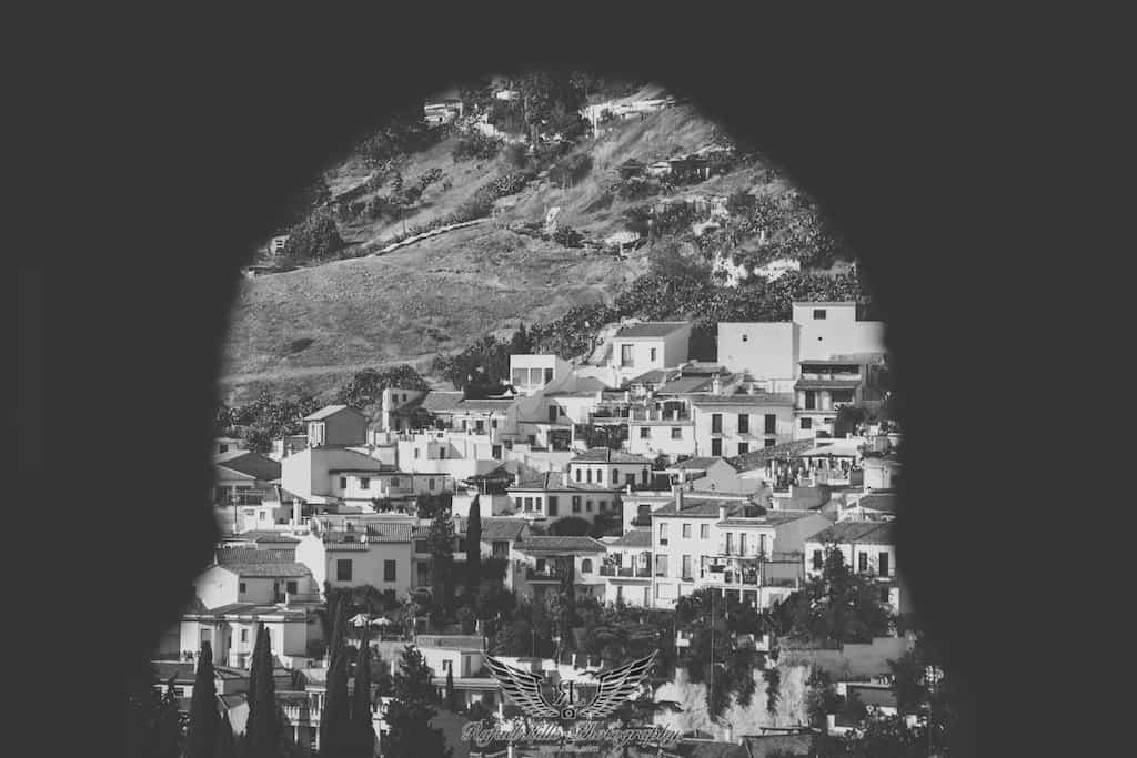 Rafael Lillo Fotografía -alhambra-90