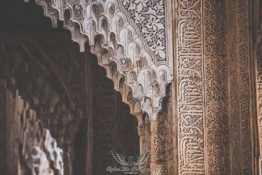Rafael Lillo Fotografía -alhambra-91