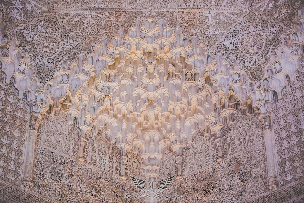 Rafael Lillo Fotografía -alhambra-92
