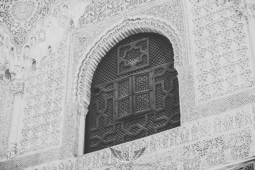 Rafael Lillo Fotografía -alhambra-96