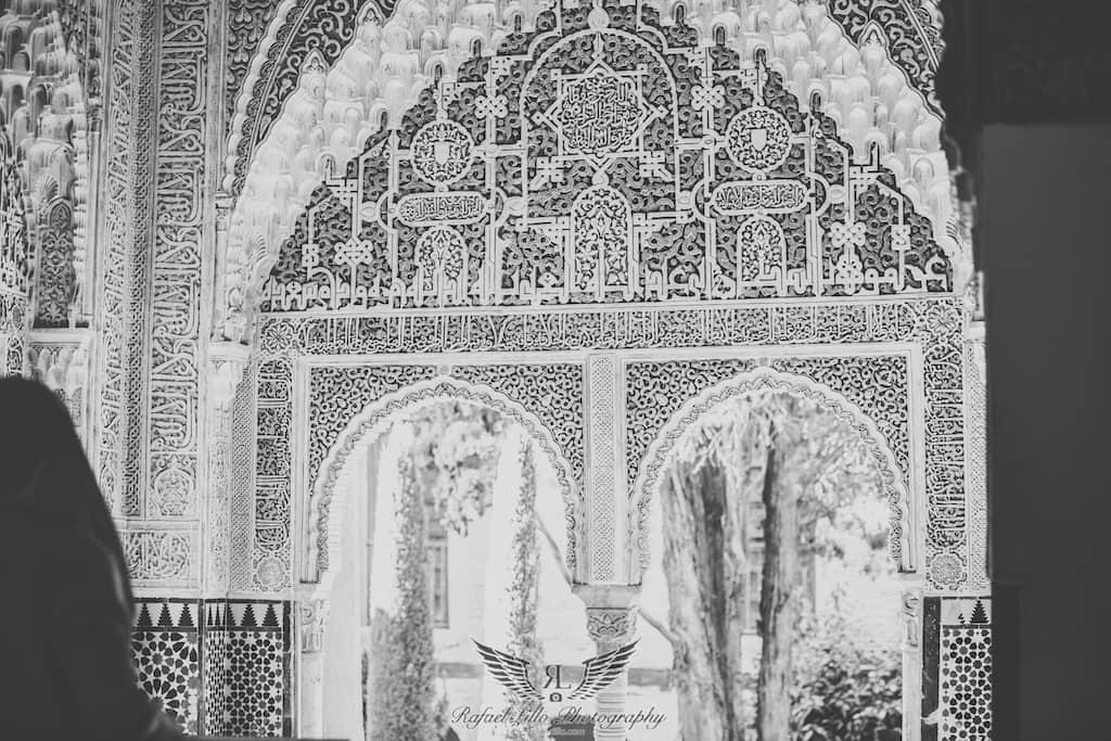 Rafael Lillo Fotografía -alhambra-98